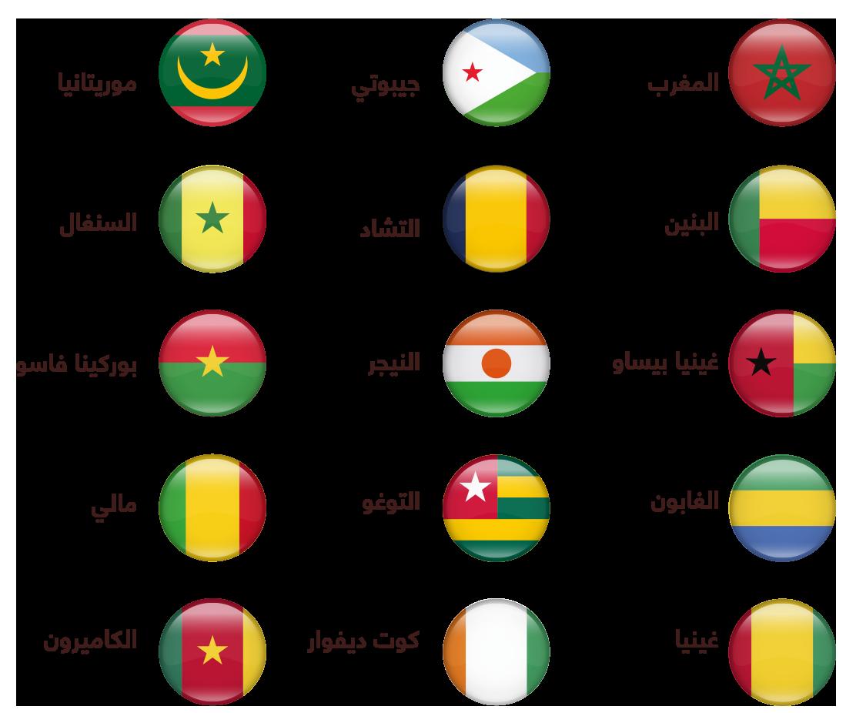 Première réunion collégiale des pays membres de l'Alliance Africaine