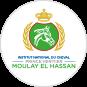 INSTITUT NATIONAL DU CHEVAL