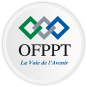 OFPPT - Address