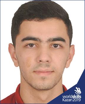 Mouad Chit