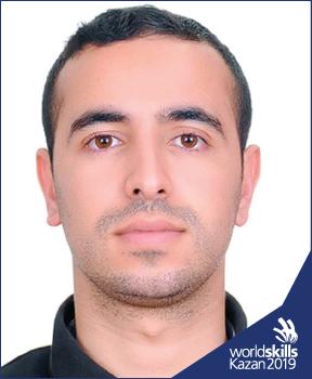 Mouad Dennaoui
