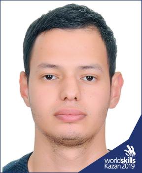 Omar Khaoulaj