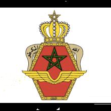 Les Forces Royales Air
