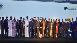 Plus de 20 ministres africains en conclave pour redessiner l'avenir de la formation professionnelle