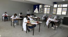 22 927 stagiaires de l'OFPPT passent la session de rattrapage des examens de fin de formation