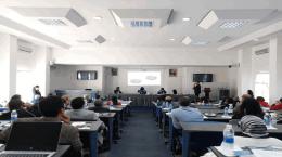 L'OFPPT lance les workshops régionaux de la formation professionnelle continue