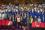 Les partenaires du projet AGEVEC célèbrent sa contribution à l'insertion des jeunes à l'occasion d'une cérémonie de clôture à Settat