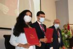 Laâyoune : l'OFPPT et l'UM6P développent des programmes