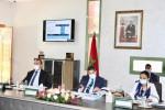 L'OFPPT tient son conseil d'administration pour la présentation du bilan 2019 et l'approbation du plan d'action et du budget 2020