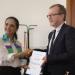 L'OFPPT et le CNAM signe un nouveau cadre de partenariat