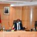 De nouvelles perspectives de développement de la coopération entre l'OFPPT et le ministère de la jeunesse, de l'emploi, de l'insertion professionnelle, de la culture et des sports de l'union des Comores