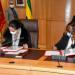 L'OFPPT accompagne le Gabon en matière de développement des compétences et d'amélioration de l'employabilité du Gabon