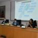 Le conseil d'administration de l'OFPPT approuve le plan d'action et le budget 2021