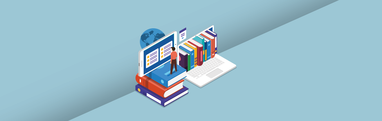 ScholarVox : La bibliothèque Numérique de l'OFPPT