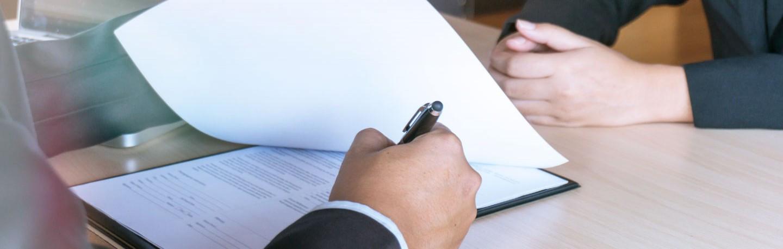 Contrats spéciaux de formation (CSF)
