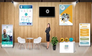 Forum-Exposition Internationale Virtuelle de la Plasturgie