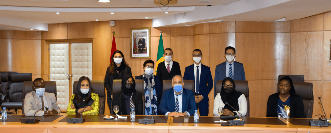 visite-delegation-senegalaise-slider.png