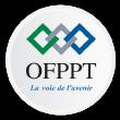 logo_ofppt